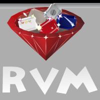 RVM: Ruby Version Manager -